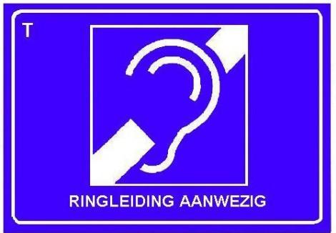 Afbeeldingsresultaat voor logo ringleiding